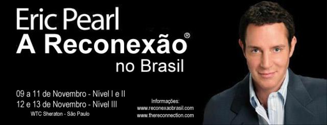 Seminários Brasil 2012